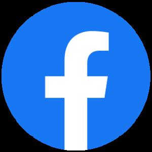 フェイスブックロゴ